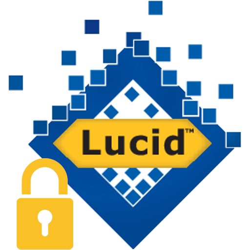 Lucid Identity Service